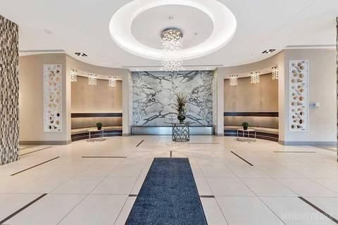 Apartment for rent at 85 North Park Rd Unit 406 Vaughan Ontario - MLS: N4660173