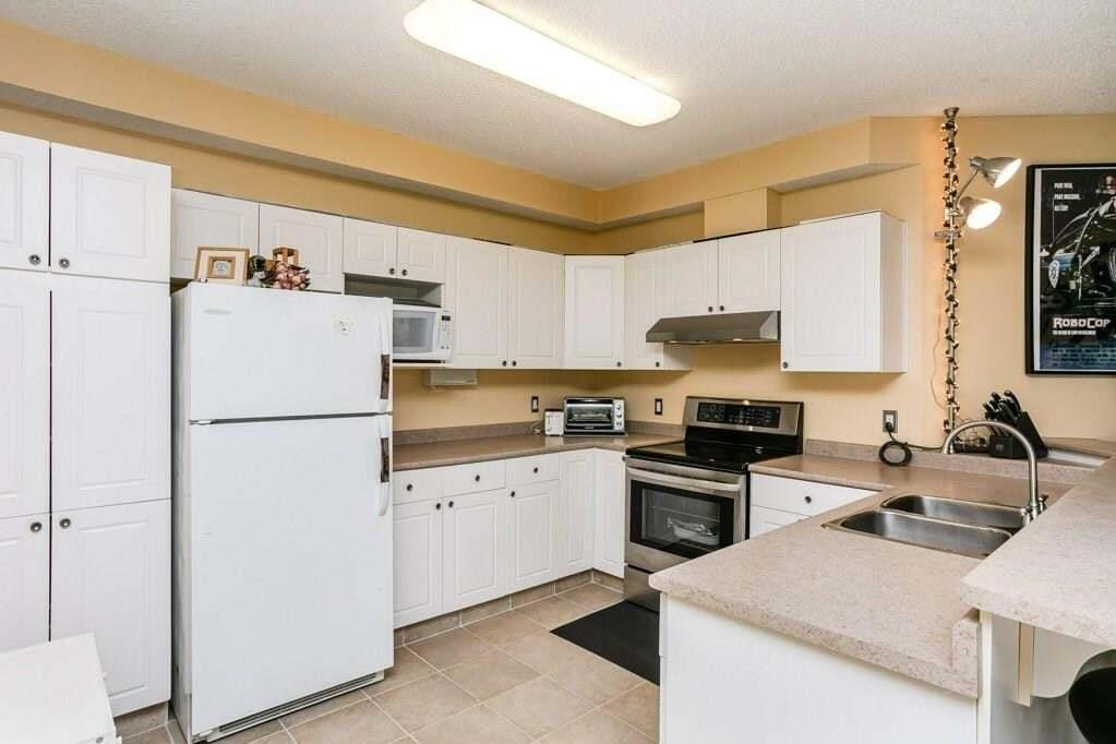 Condo for sale at 9120 156 St NW Unit 406 Edmonton Alberta - MLS: E4200321
