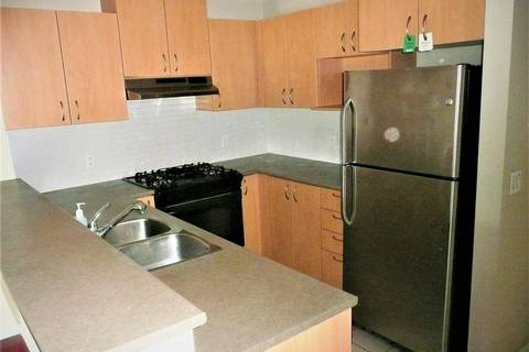Condo for sale at 9233 Government St Unit 406 Burnaby British Columbia - MLS: R2362981