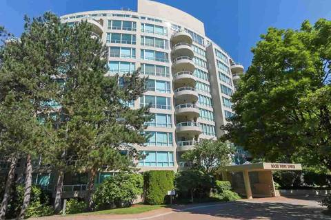 406 - 995 Roche Point Drive, North Vancouver | Image 1