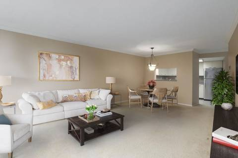 406 - 995 Roche Point Drive, North Vancouver | Image 2