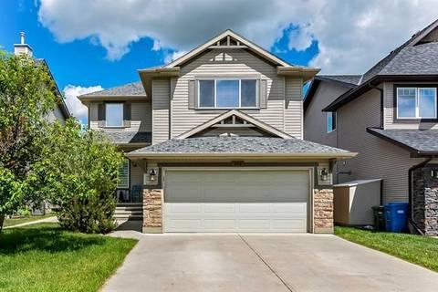 House for sale at 406 Drake Landing Point(e) Okotoks Alberta - MLS: C4256339