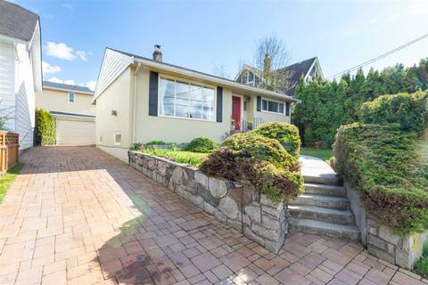406 Eighth Avenue, New Westminster   Image 1