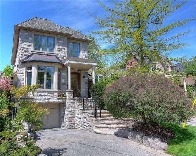Sold: 406 Elm Road, Toronto, ON