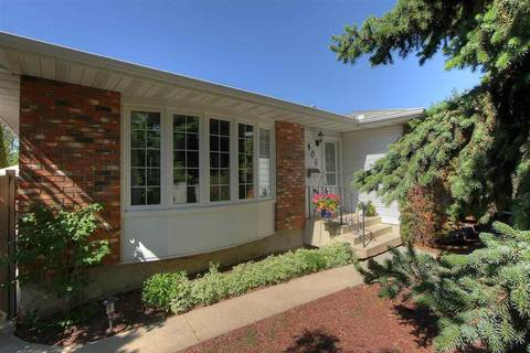 406 Lee_ridge Road Nw, Edmonton | Image 1