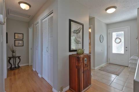 406 Lee_ridge Road Nw, Edmonton | Image 2