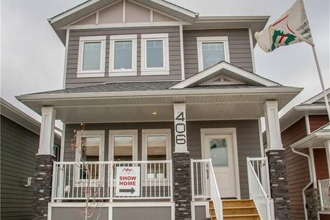 House for sale at 406 Stilling Wy Saskatoon Saskatchewan - MLS: SK751287