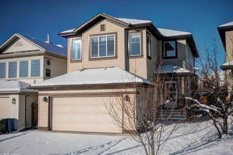 House for sale at 406 Tuscany Dr Northwest Calgary Alberta - MLS: C4277747