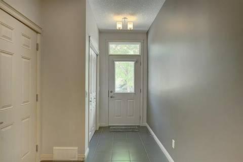 406 Wentworth Villa(s) Southwest, Calgary | Image 2