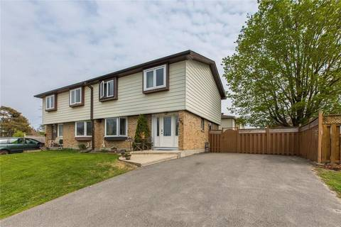 House for sale at 406 Woodfield Dr Ottawa Ontario - MLS: 1152917