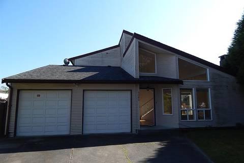 House for sale at 4060 Burton Ave Richmond British Columbia - MLS: R2349633