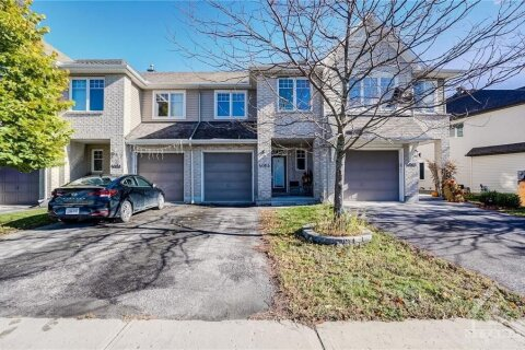 House for sale at 4063 Kelly Farm Dr Gloucester Ontario - MLS: 1216392
