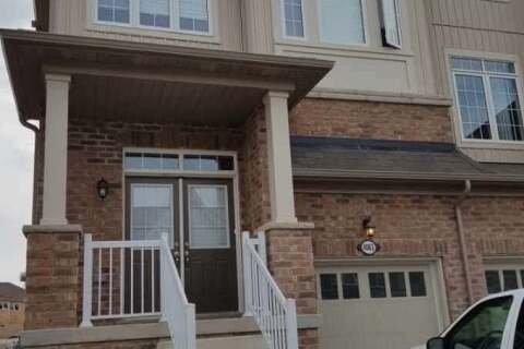 Townhouse for sale at 4063 Maitland St Lincoln Ontario - MLS: X4857517