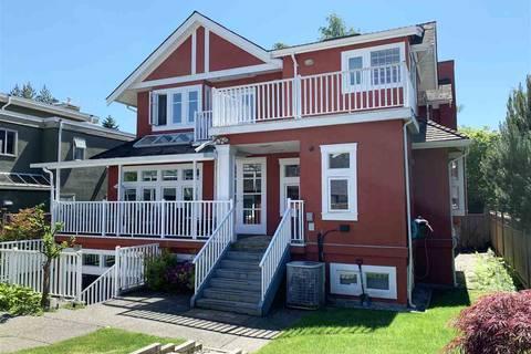 4063 31st Avenue W, Vancouver | Image 2