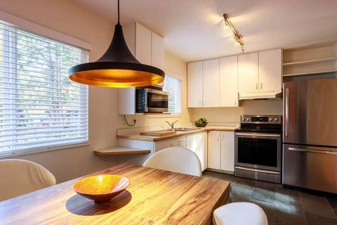 Townhouse for sale at 40636 Perth Pl Squamish British Columbia - MLS: R2420211