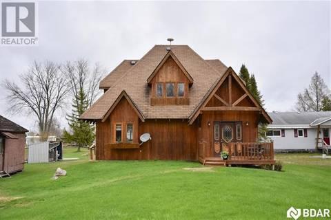 House for sale at 4065 Glen Cedar Dr Ramara Ontario - MLS: 30737246