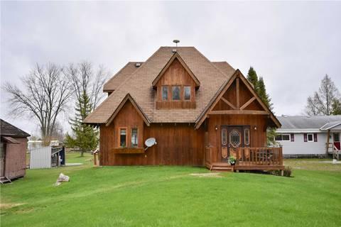 House for sale at 4065 Glen Cedar Dr Ramara Ontario - MLS: S4460919
