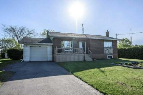 House for sale at 4065 Lefebvre St Green Valley Ontario - MLS: 1193447