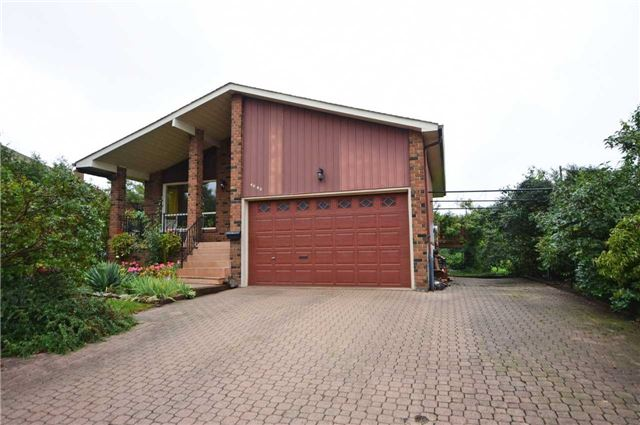 Sold: 4065 Wilcox Road, Mississauga, ON