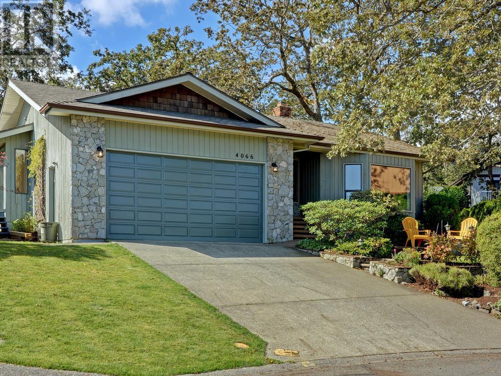 Removed: 4066 Nicholson Court, Victoria, BC - Removed on 2018-11-20 04:24:21