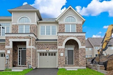 Townhouse for sale at 4067 Maitland St Lincoln Ontario - MLS: X4925888