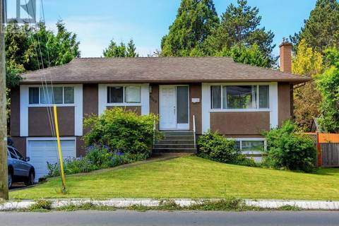 House for sale at 4068 Cross Rd Victoria British Columbia - MLS: 412178