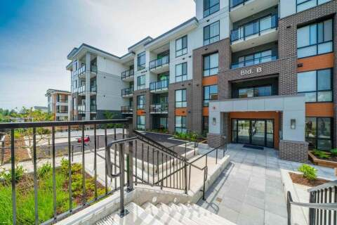 Condo for sale at 20087 68 Ave Unit 406B Langley British Columbia - MLS: R2469337