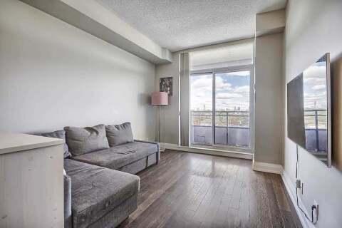 Condo for sale at 1 De Boers Dr Unit 407 Toronto Ontario - MLS: W4942775