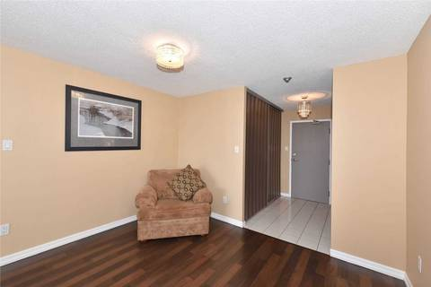 Condo for sale at 1 Rowntree Rd Unit 407 Toronto Ontario - MLS: W4689977