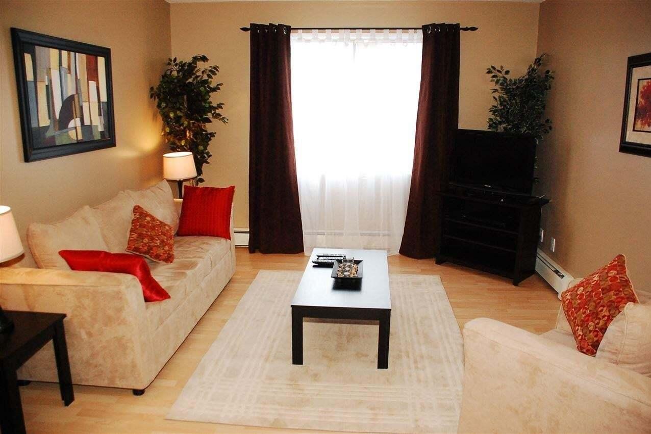 Condo for sale at 10145 113 St NW Unit 407 Edmonton Alberta - MLS: E4211216