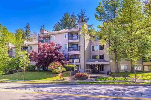 Condo for sale at 10560 154 St Unit 407 Surrey British Columbia - MLS: R2369078