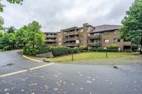 Condo for sale at 10662 151a St Unit 407 Surrey British Columbia - MLS: R2502937
