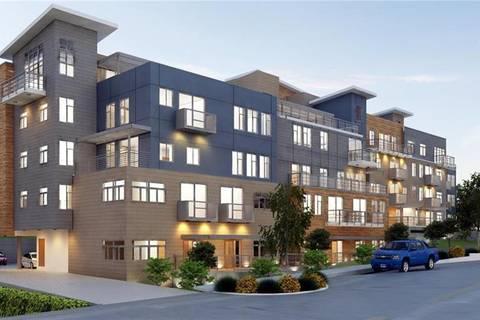 Condo for sale at 108 Glentana Rd Unit 407 Victoria British Columbia - MLS: 410983