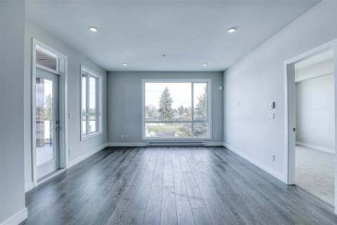 Condo for sale at 11501 84 Ave Unit 407 Delta British Columbia - MLS: R2458686