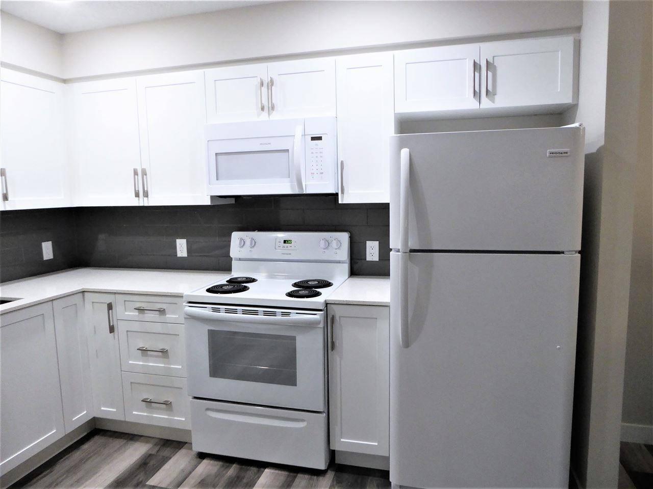 Condo for sale at 11511 27 Ave Nw Unit 407 Edmonton Alberta - MLS: E4181688