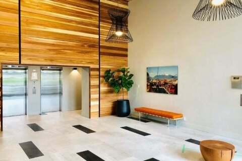 Condo for sale at 1159 Main St Unit 407 Vancouver British Columbia - MLS: R2473698
