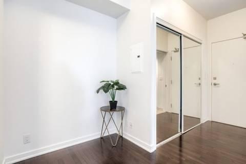 Apartment for rent at 12 York St Unit 407 Toronto Ontario - MLS: C4699338