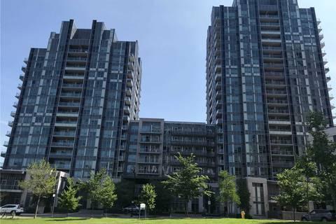 Condo for sale at 120 Harrison Garden Blvd Unit 407 Toronto Ontario - MLS: C4548123