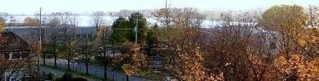 Condo for sale at 1210 Radom St Unit 407 Pickering Ontario - MLS: E4444654