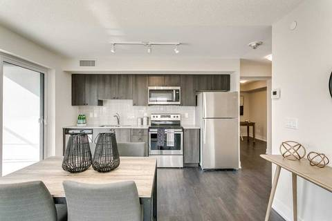 Condo for sale at 1255 Bayly St Unit 407 Pickering Ontario - MLS: E4725348