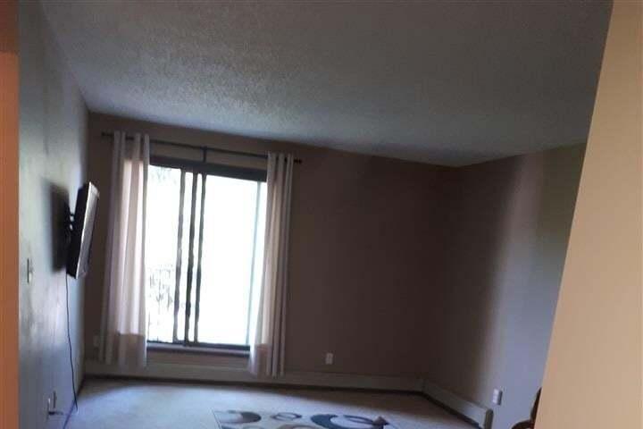 Condo for sale at 12914 64 St NW Unit 407 Edmonton Alberta - MLS: E4212280