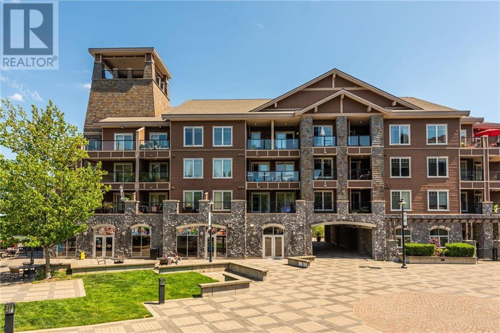 For Sale: 407 - 1325 Bear Mountain Parkway, Victoria, BC | 2 Bed, 2 Bath Condo for $424,900. See 20 photos!