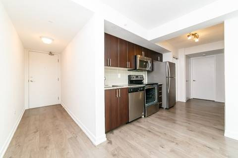Condo for sale at 1420 Dupont St Unit 407 Toronto Ontario - MLS: W4508887