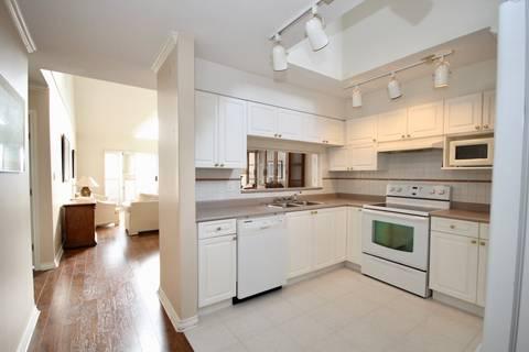 Condo for sale at 1428 56 St Unit 407 Delta British Columbia - MLS: R2405950