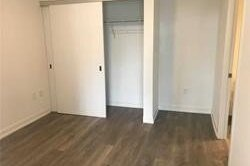 Apartment for rent at 15 Lower Jarvis St Unit 407 Toronto Ontario - MLS: C4966505