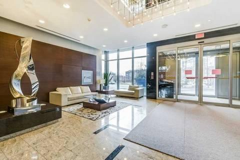 Condo for sale at 151 Village Green Sq Unit 407 Toronto Ontario - MLS: E4723798