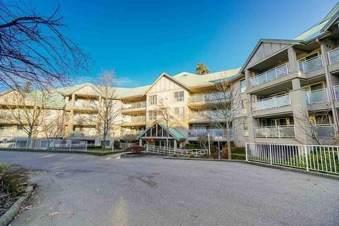 Condo for sale at 15150 29a Ave Unit 407 Surrey British Columbia - MLS: R2421645