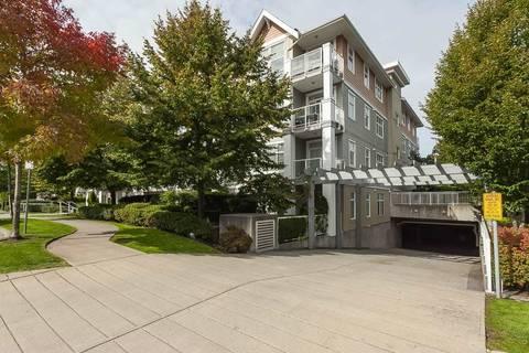 Condo for sale at 15299 17a Ave Unit 407 Surrey British Columbia - MLS: R2408173