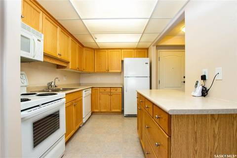 Condo for sale at 1622 Acadia Dr Unit 407 Saskatoon Saskatchewan - MLS: SK796647