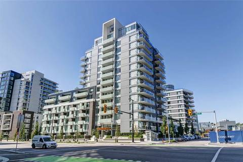 407 - 1661 Quebec Street, Vancouver | Image 1